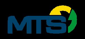 MTS Saugbagger und Saugsysteme